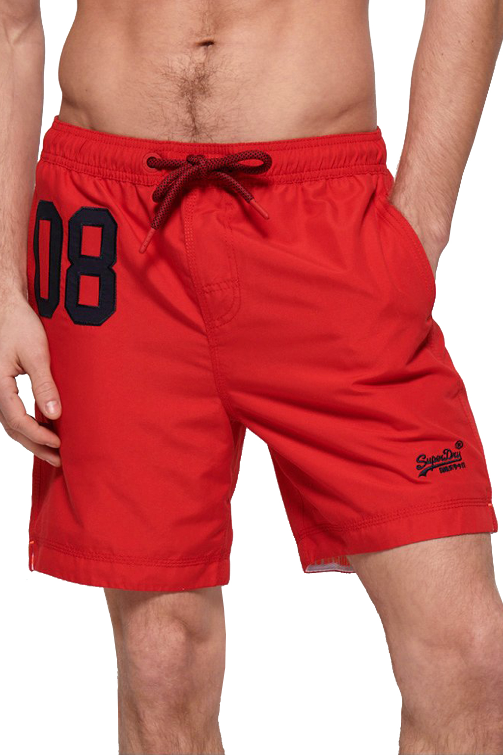 cb67d7f755d SUPERDRY WATER POLO ΜΑΓΙΩ ΑΝΔΡΙΚΟ M30018AT-OXL